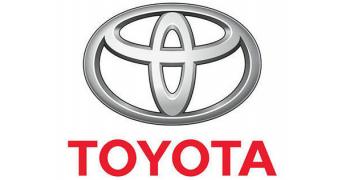 Чип тюнинг Toyota & Lexus